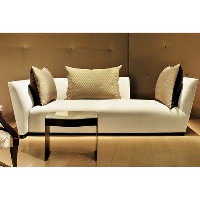 Kris Turnbull Studio   Exclusive Supplier Of Donghia Furniture