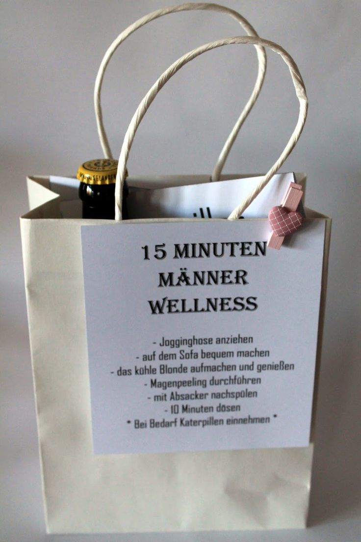 images und fbdfeadcaacecba blogspot com wellness