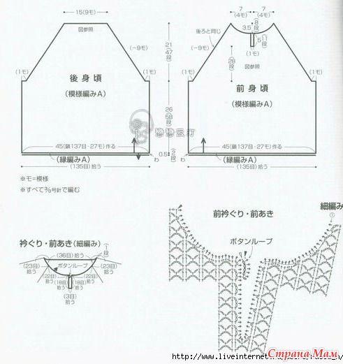 http://www.bianzhirensheng.com/