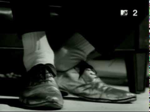 The Replacements - Alex Chilton (infamous music video version)