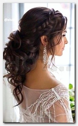 teenage girl hairstyles, cute short haircuts 2017, haircut style for round face, beautiful braided hairstyles for long hair, juda hairstyle step by step, bridal hairstyles hair up, haircut short bob, short and curly hair, flattering haircuts for thin hair, braided hairstyles games, easy hairstyles for little girls step by step, women haircut names, womens hairstyles bob, hairstyles for ladies with thin hair, top 10 latest hairstyles, layered look hairstyles