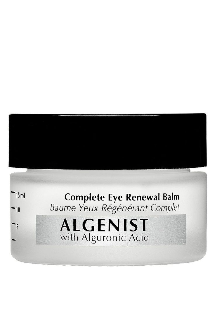 17 Best Eye Creams - Best Creams for Under Eye Bags, Puffiness, and Anti Aging