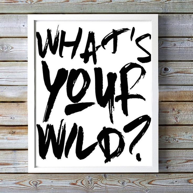What's your wild? Get this image as a print or mug or canvas in our shop now. (Link in profile) // #etsyshopowner #etsyseller #illustrations #blackandwhiteart #artwork #cuteillustrations #wild #handdrawn #inkart #inkdrawing  #paddle #paddler #paddling #water #ocean #standuppaddle #stand_up_paddle #onthewater #paddleboarder #paddleboard  #u #getoutstayout #neverstopexploring #standuppaddleboard #standuppaddleboarding #keepitwild #exploretocreate #awesomeearth #neverstopexploring