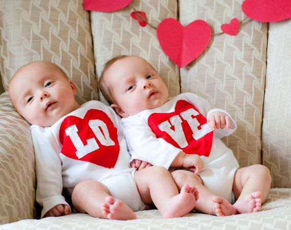 15 finds for the littlest valentines