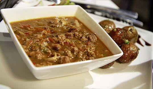 週末つくって平日ちょい足しで五変化する「冷え性改善スープ」