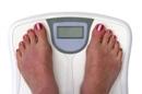 ¿Cuánto peso aumentarás durante tu embarazo? Usa esta calculadora