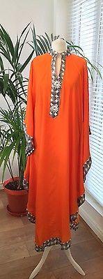 Abaya Dubai Style kaftan farasha Jalabiya maxi dress abaya
