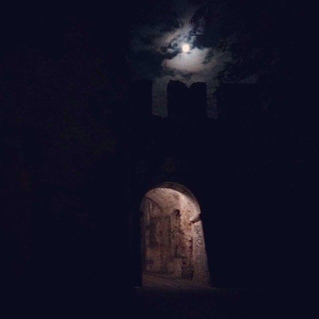 #acronafplia #romance #full_moon #nafplio