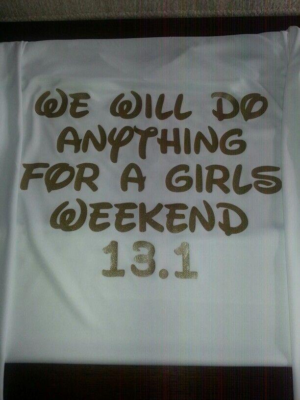 More #Disney custom race shirts! Glittery, fun race shirts.