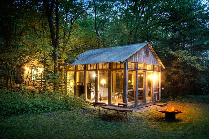 Glass House Wisconsin : Images about southwest wisconsin on pinterest sand