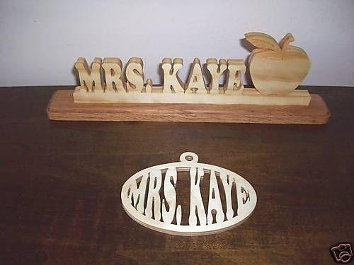 Best 8 best desk name plates images on Pinterest | Desk name plates  TY07