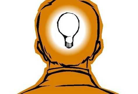 Este exercício é FUNDAMENTAL para que ocorra a mudança dos padrões disfuncionais da sua personalidade. Ele aumenta o equilíbrio e a inteligência emocional, a racionalidade e expande a sua autoconsciência. Primeiro de tudo: entenda que os pensamentos são invenções, ilusões… Continue a leitura →