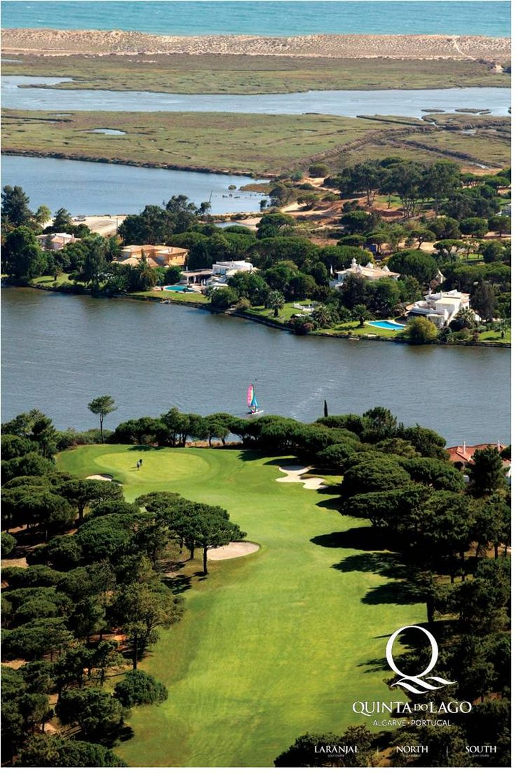 Quinta do Lago Portugal Our Residential Golf Lessons are for beginners,Intermediate & advanced . Our PGA professionals teach all our courses in a incredibly easy way to learn offering lasting results at Golf School GB www.residentialgolflessons.com