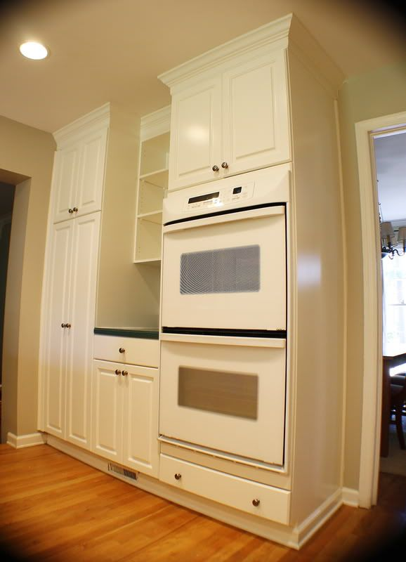 70 best images about kitchen cupboards painting on for Best brand of paint for kitchen cabinets