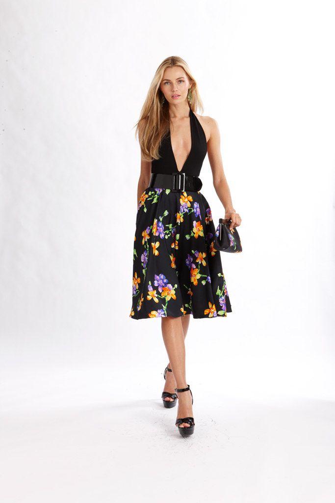 手机壳定制cheap free   womens uk Ralph Lauren Resort   Collection Photos  Vogue