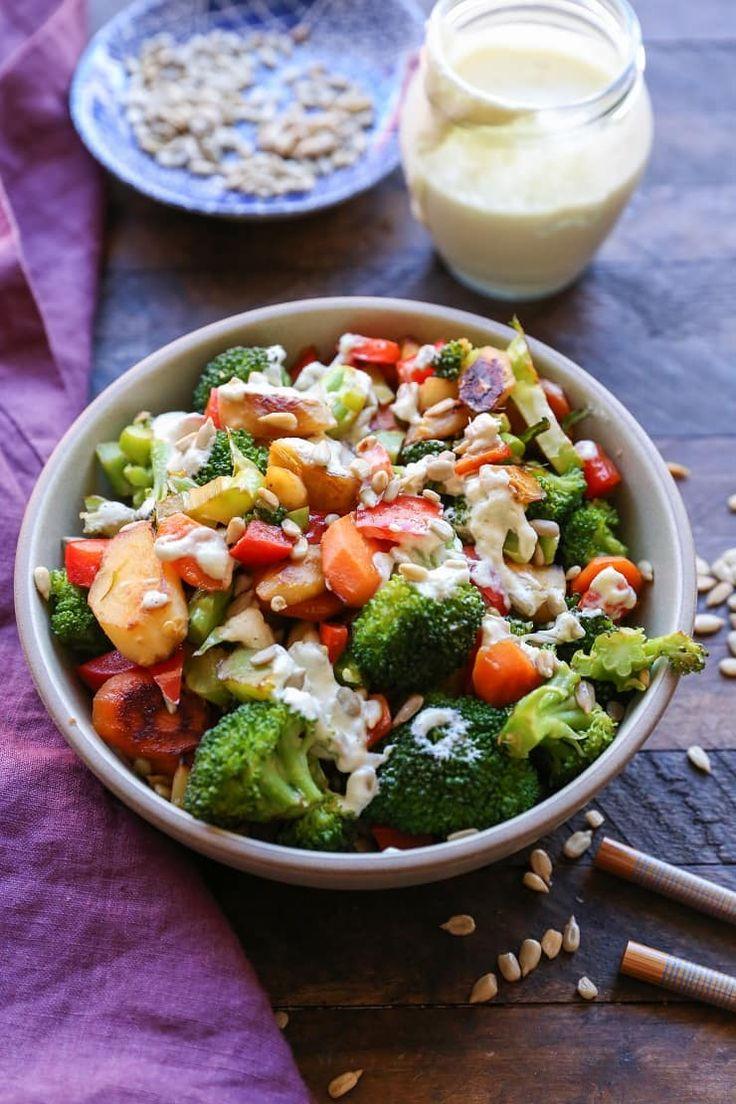 Вегетарианские диеты отзывы
