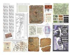Free Indiana Jones Movie Printables