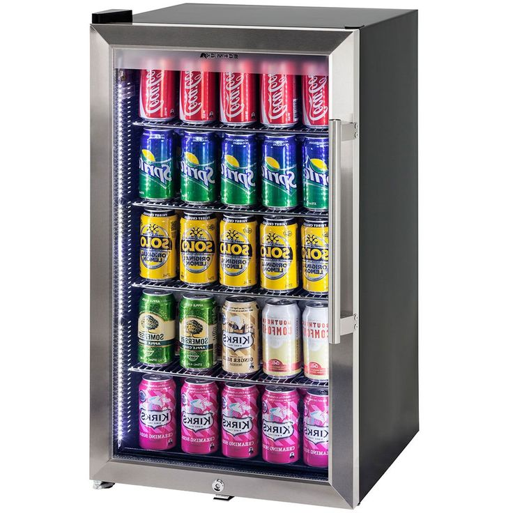 http://www.shopprice.com.au/glass+door+bar+fridge