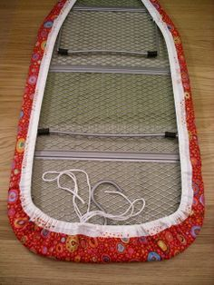 ideas about ironing board covers on pinterest
