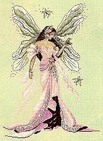 RL20 Dawn, the fairy Spirt of Grace.jpg
