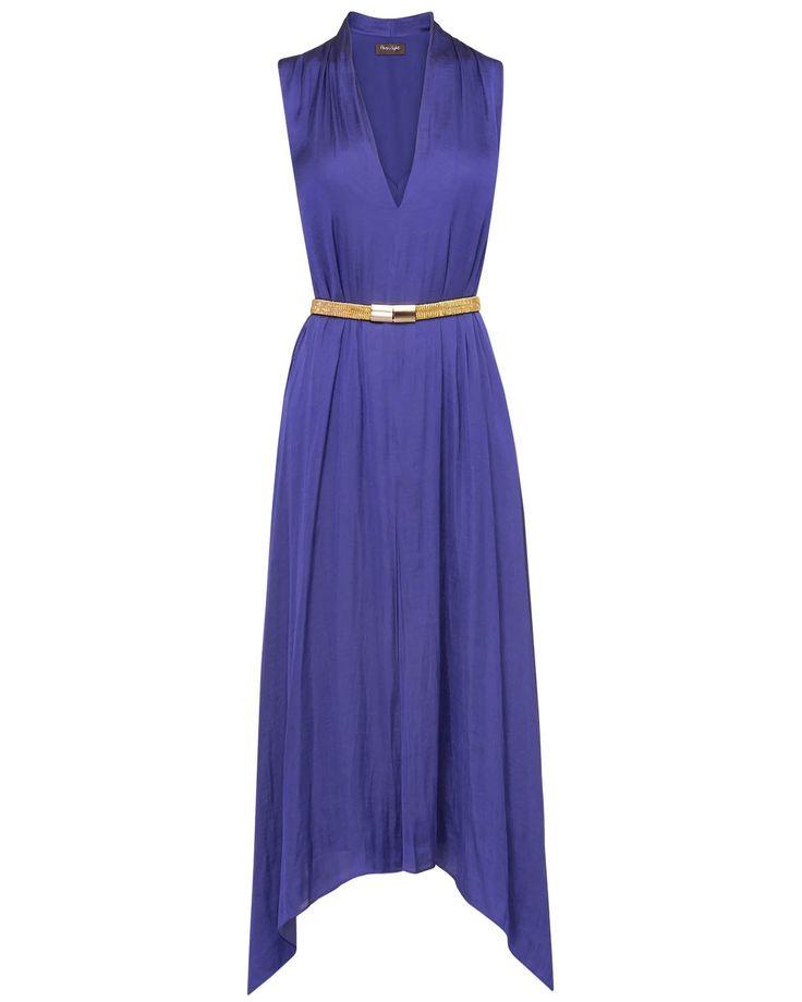 The 42 best images about MOTB on Pinterest | 20s dresses, Drop waist ...