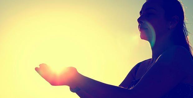 Conoce esta efectiva y sencilla Oración Para Que Regrese Tu Ex Pareja. Si eres una persona muy ocupada, esta Oración es ideal para ti. – Entra Ahora –