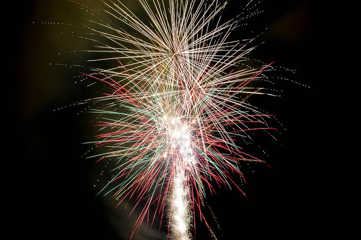 How to Photograph Fireworks by Kat Molesworth-5