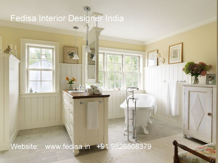 Top 10 Interior Design Company In Abu Dhabi   Dubai