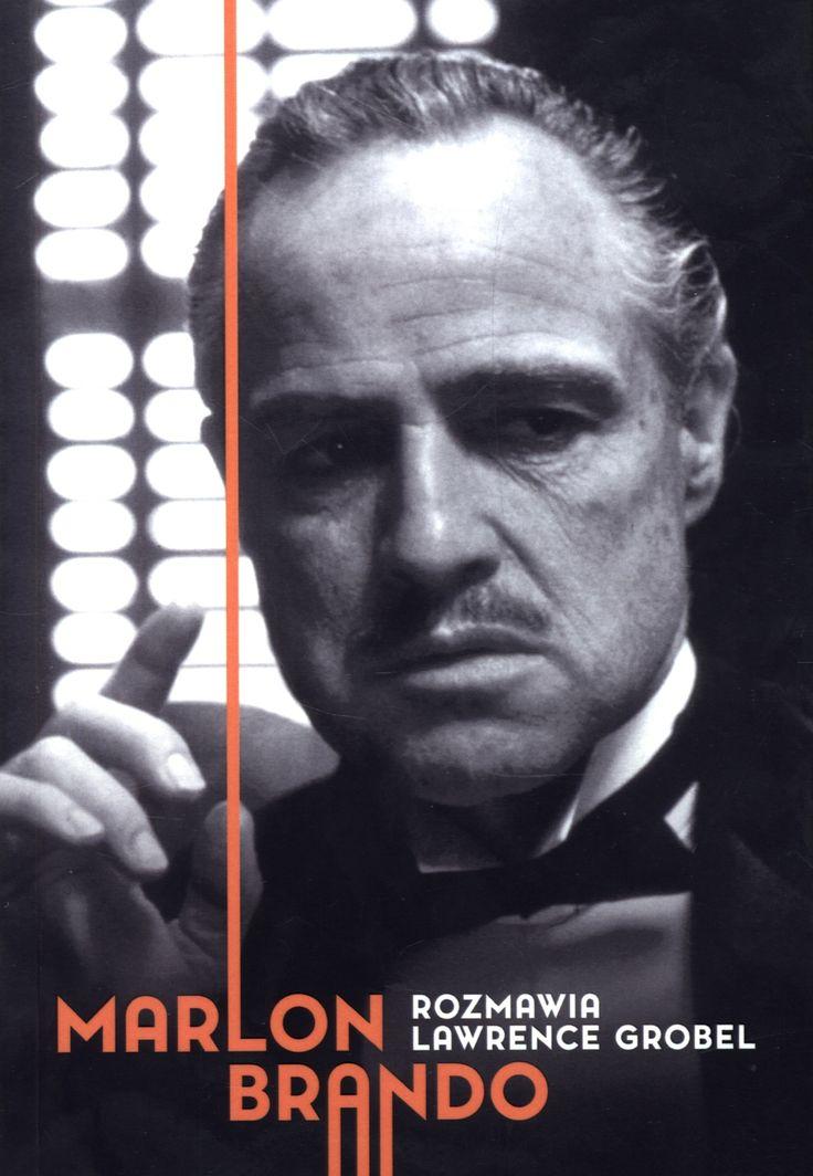 Wyjątkowe spotkanie z legendarnym aktorem. Wywiad mistrza Lawrence'a Grobela, autora bestsellerowych rozmów z Alem Pacino. <br /> <br /> W czerwcu 1978 roku Lawrence Grobel odwiedził aktora Marlona Brando w jego samotni na tahitańskiej wyspie Tetiaroa. Wtedy po raz pierwszy od 25 lat żyjący w odosobnieniu Brando, znany z niechęci do prasy, udzielił tak długiego wywiadu. Powstał portret człowieka, aktora, opowiadającego o życiu z rodziną na samotnej wyspie, krucjacie na r...