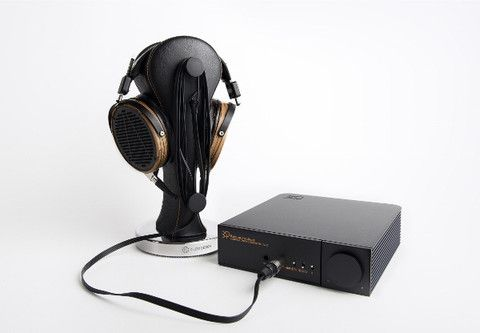 http://www.klutzdesign.com/products/a-heads-beyond-ultimate-head-fi-package