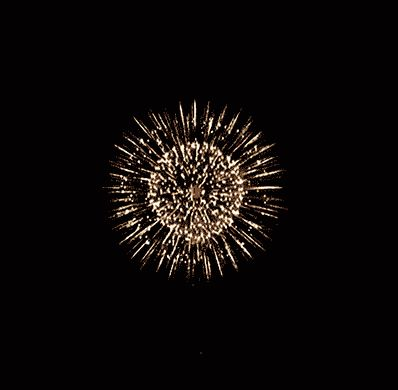 Fireworks Animation Gifs at Best Animations #fireworks #animated #gif