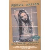 Prozac Nation (Paperback)By Elizabeth Wurtzel