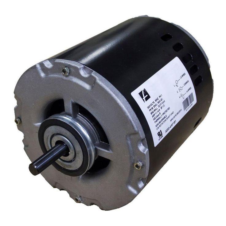 17 best ideas about evaporative cooler on pinterest for Evaporative cooler motor 3 4 hp