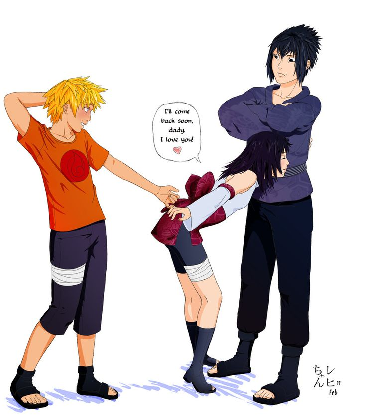 Sasuke and sakura dating fanfic / C4 dating