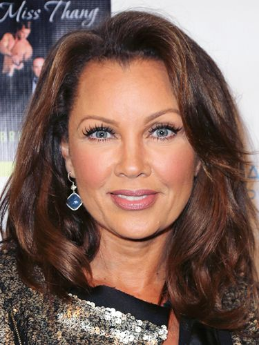 15 Subtle Hair-Color Changes That'll Make a Big Impact.  15 Subtle Hair-Color Changes That'll Make a Big Impact  Read more: 15 Hair Color Styles - Subtle Hair Colors With Oomph - Redbook - Vanessa Williams Visit us at Redbook.com
