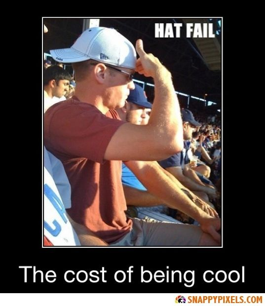 Funny Pictures to Make You Laugh | LOL | Pinterest