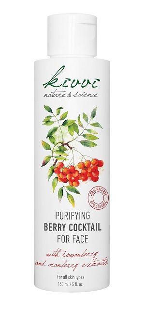 http://belfiore.ro/shop/curatare-si-tonifiere/cocktail-purificator-pentru-fata-cu-scoruse/