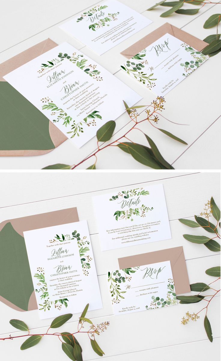 41 best Willow Lane Stationery images on Pinterest | Greenery ...