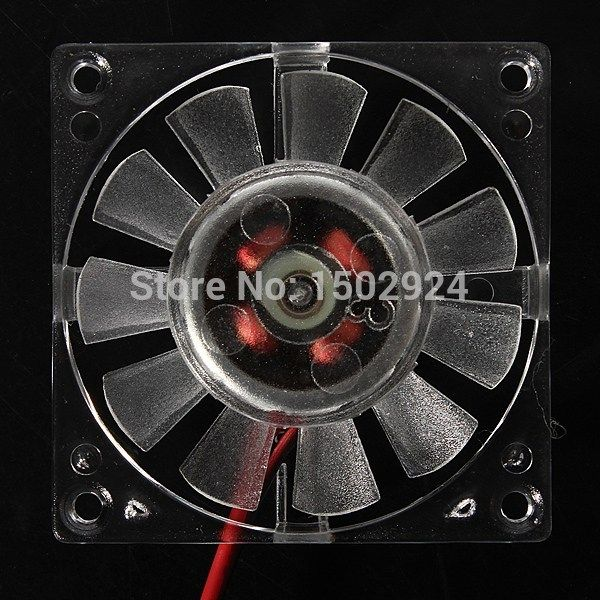 Cheap new air fan, Buy Quality new jacks directly from China new xerox Suppliers: 1) We accept Alipay, West Union, TT. All major credit cards are accepted through secure payment processor ESCROW.2) Paym