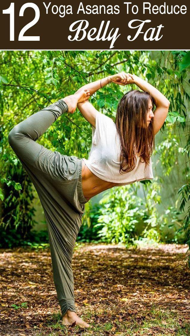 #Yoga #YogaLifestyle #YogaEveryDamnDay