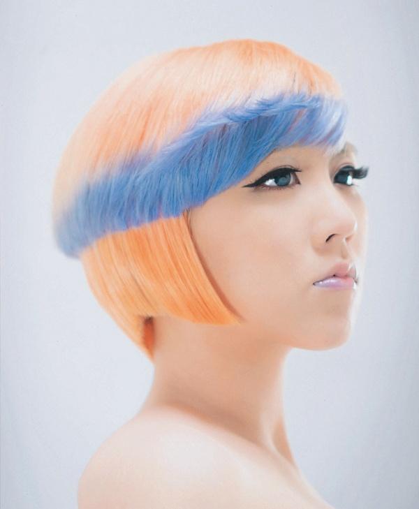 #hair #cortedecabelo #cortedepelo