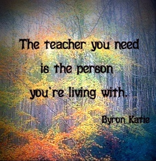 Byron Katie Quotes Cool 17 Best Byron Katie Images On Pinterest  Byron Katie Inspiring