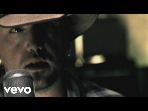 Jason Aldean - Burnin' It Down - YouTube