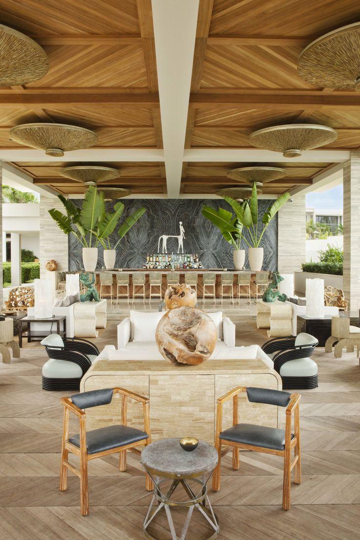 Kelly Wearstler Modern Interior Designs | www.bocadolobo.com #bocadolobo #luxuryfurniture #exclusivedesign #interiodesign #designideas #luxuryinterior #interiordesigninspiration #modernroom #roominspiration #interiordesignstyles #moderninteriordesign #TopInteriorDesigners #kellywearstler #kellywearstlerinteriordesigns #kellywearstlerinteriors #livingroom