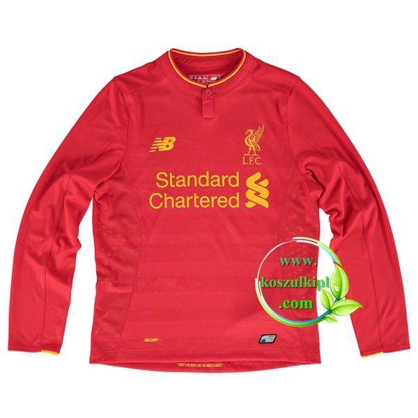 Liverpool-16-17-Home-Kid-LS-ZZ00a.jpg (600×600)