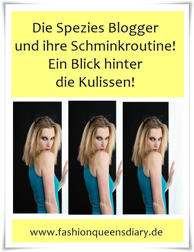 #beautyblog #beautyblogger #kolumne #germanblogger #schminkanleitung #tutorial