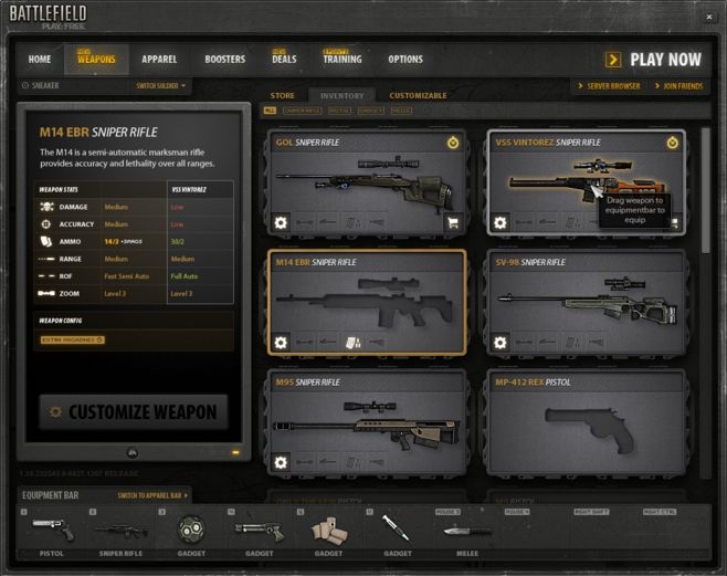 Battlefieldp4f ui H2...