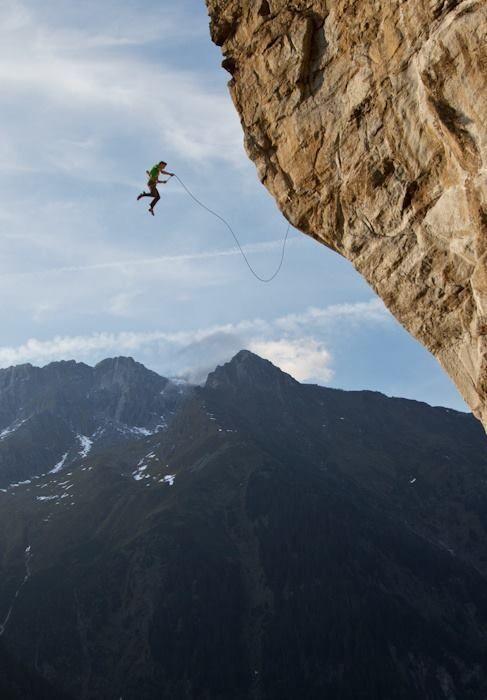 http://share-the-way.com/ Sport Extrem Climbing Escalade