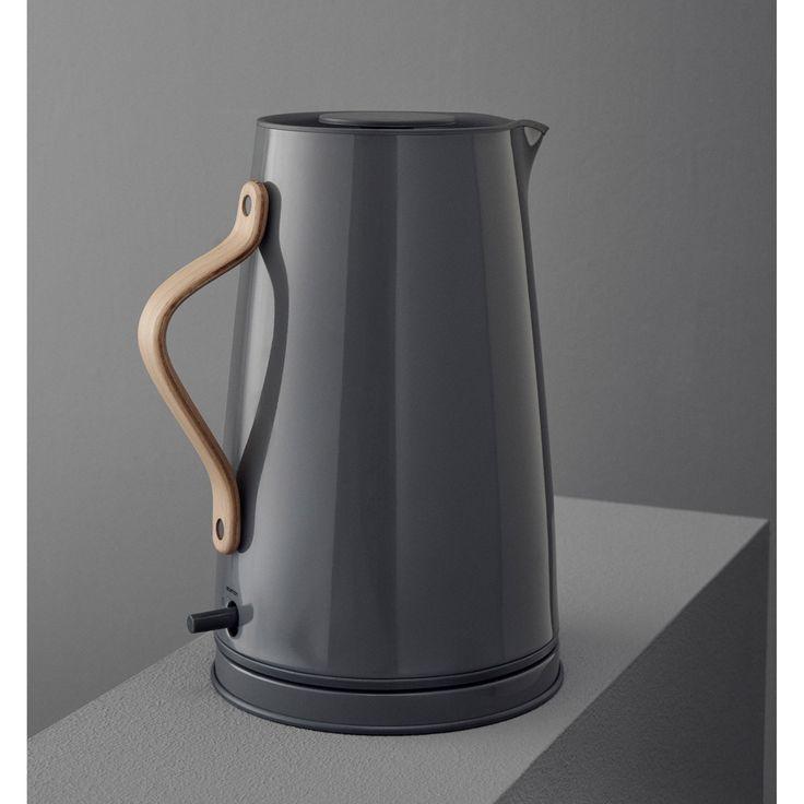Emma electric kettle 1.2L