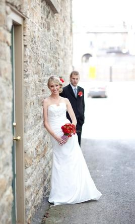 Selling my gown beautiful mikaella wedding dress style for Sell my used wedding dress